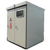 キュービクル・高圧受電設備のレンタル・リース 製品画像