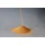 漏油事故の対策商品!微生物で油を分解!油吸着材「スノム」 製品画像