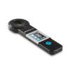 Gentec-eo社製『レーザービーム測定製品』 製品画像