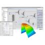 シミュレーションソフトウェア『gPROMS Process』 製品画像