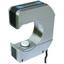 デジタル超音波エッジセンサ FX 46 製品画像