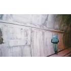 トンネル漏水対策工・線導水工【B4】『スリーエス工法』 製品画像