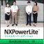 『NXP FSE』導入事例≪清水建設株式会社 様≫ 製品画像