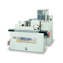 CNC円筒研削盤 GPL-20シリーズ 製品画像