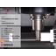 5軸加工に対応したCAD/CAM 【Cimatron】 製品画像