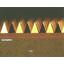 光技術用特殊銅めっき『オプトカッパー』 製品画像