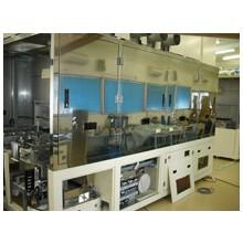 省力機械(UV関連) 設計サービス 製品画像