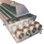 熱処理機『ホロ・フライトプロセッサー』 製品画像
