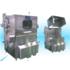 食品器具洗浄機『かがやき』【衛生レベルアップ、工数・コスト削減】 製品画像