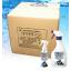 アルカリイオンパワー「マックリーン 除菌・洗浄水」 製品画像