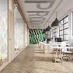 【施工事例集進呈】『空間デザインのトータルビジュアルプラン』 製品画像