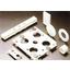 【成型・加工】耐熱有機積層板 PGE-6771 製品画像