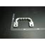 【製作事例】機械製品部品/材質:AC4C-T6 製品画像