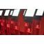 発券機・タッチモニター『ticketing-dispenser』 製品画像