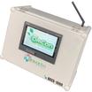 環境統合制御機器『コンチェルト OCES-1000』 製品画像