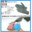 【今なら無料サンプル贈呈中!】耐切創用手袋 スペクトラガード 製品画像