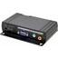 VGA・音声→HDMIコンバーター VH01 製品画像