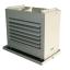 冷風冷房装置『井水式ユニットクーラー』【暑さ対策&省エネ】 製品画像