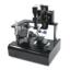 インクジェット装置「InkjetLabo」で微小液滴混合 製品画像