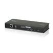 1ポート IP KVMスイッチ『CN8000A』 製品画像