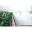 農業用保温内張り材『エコポカプチ』 製品画像