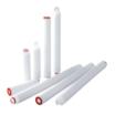 Betafine(TM) フィルター DPシリーズ 製品画像
