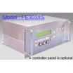 TFE電子銃用-30KV高圧電源・標準 FE303XS 製品画像