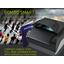 パスポートリーダー ARH Combo Smart 製品画像