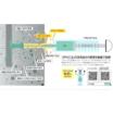 コンクリート補修・補強工法 ※NETIS:CG-070007-V 製品画像