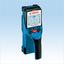 コンクリート探知機『D-TECT150CNT型』【レンタル】 製品画像