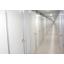 アルミパーティションバリエーション トランクルーム 製品画像