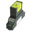 スリムタイプ制御電源回路用SPD SL-ZJシリーズ 製品画像
