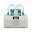 熱安定性試験装置 (PVC;ポリ塩化ビニル) 製品画像