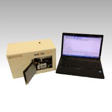 ポータブル全反射蛍光X線分析装置「OURSTEX200TX」 製品画像