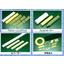 工業用繊維製品(取扱製品一覧) 製品画像