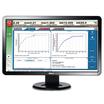 試験片自己発熱制御ソフトウェア『WaveMatrix』 製品画像