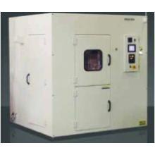 端面鏡面研磨機 ポリシングマシン  製品画像