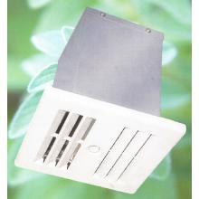オゾン脱臭器「テオ」 製品画像