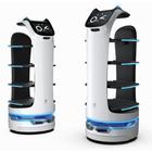 自動配膳ロボット『BELLABOT』 製品画像