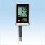 コンパクト温湿度ロガー『Testo175H1』【レンタル】 製品画像
