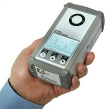 ギガヘルツオプティック社 LED光測定器(照度) 製品画像