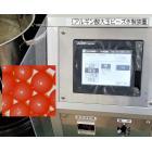 アルギン酸大玉ビーズ作製装置 製品画像