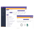 統合検索プラットホーム『ToxPlanet』 製品画像