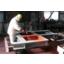 防錆加工サービス 製品画像