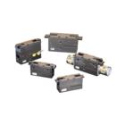PHD GRCシリーズ 平行開閉タイプ 高把持力エアーグリッパー 製品画像
