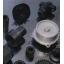鍛造システム『半密閉温間鍛造システム』 製品画像