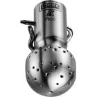 固定式スプレーボール(型番:527シリーズ) 製品画像