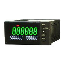 回転速度計 MODEL: 471C 製品画像