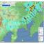 気象データAPIについてご紹介 製品画像