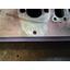 アルミマニホールド亀裂補修 MS工法 アルミ鋳物修理 鋳鋼補修 製品画像